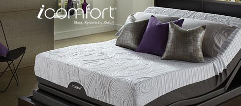 icomfort-campaign-2col.jpg