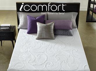 icomfort-campaign-3col.jpg