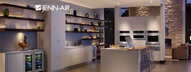 Jenn-Air-campaign-2col-wide.jpg