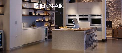 Jenn-Air-campaign-2col.jpg
