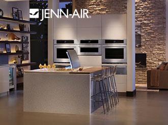 Jenn-Air-campaign-3col.jpg
