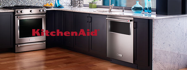 KitchenAid-campaign-2col-wide.jpg