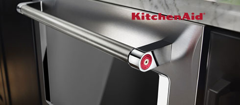 KitchenAid-campaign-2col.jpg