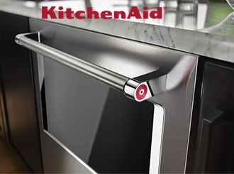KitchenAid-campaign-3col.jpg