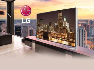 lg-elec-campaign-3col.jpg