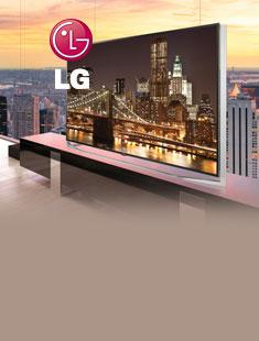 lg-elec-campaign-4col.jpg