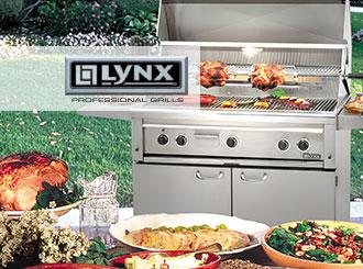 lynx-campaign-3col.jpg