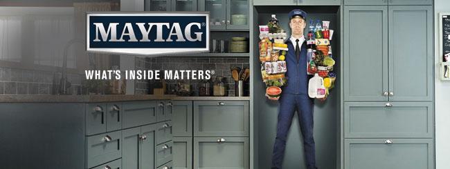 maytag-campaign-2col-wide.jpg