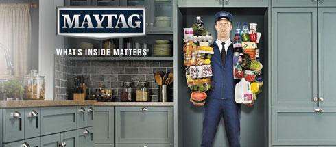 maytag-campaign-2col.jpg