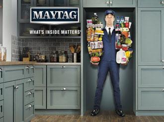 maytag-campaign-3col.jpg
