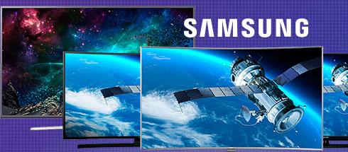 Samsung-campaign-2col.jpg