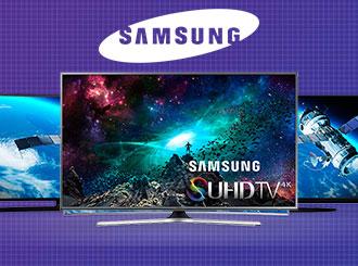 Samsung-campaign-3col.jpg