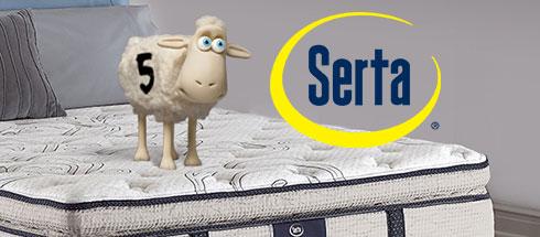 serta-sheep-campaign-2col.jpg