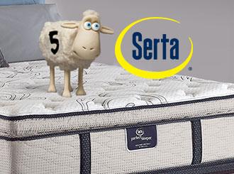 serta-sheep-campaign-3col.jpg