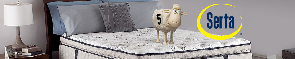 serta-sheep-campaign-full.jpg