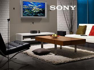 Sony-campaign-3col.jpg