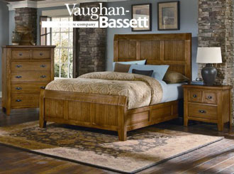 vaughan-bassett-campaign-3col.jpg