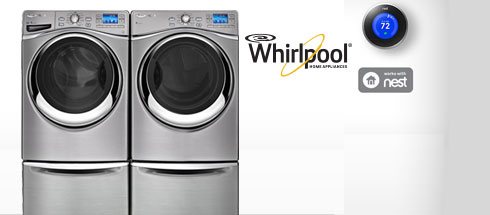 whirlpool-campaign-2col.jpg