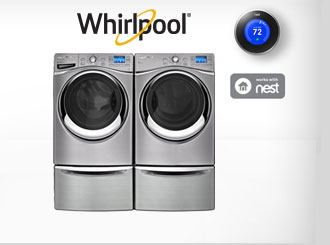 Whirlpool-campaign-3col.jpg