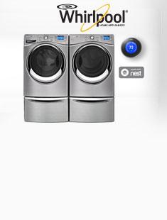 Whirlpool-campaign-4col.jpg
