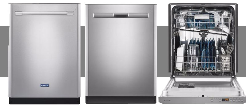 Gmail Kitchen Appliance Packages