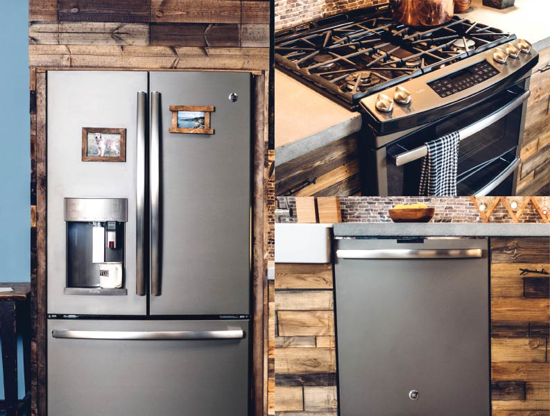 Ge Appliances  Appliance Financing & Appliance Service In. Steelers Wallpaper. White Modern Kitchen. 24x24 Concrete Pavers. Comfortable Dining Chairs. Bevolo. Teak Vanity. Industrial Accent Table. Rock Flower Beds