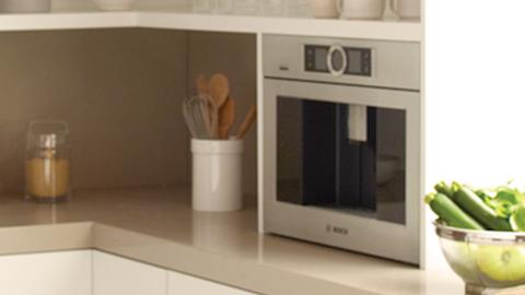 Bosch Save 15 Percent Home Appliances Kitchen Appliances
