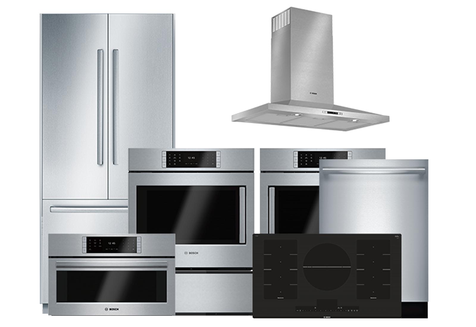 Bosch Save 15 Percent Zeglin S Home Tv Appliance Inc