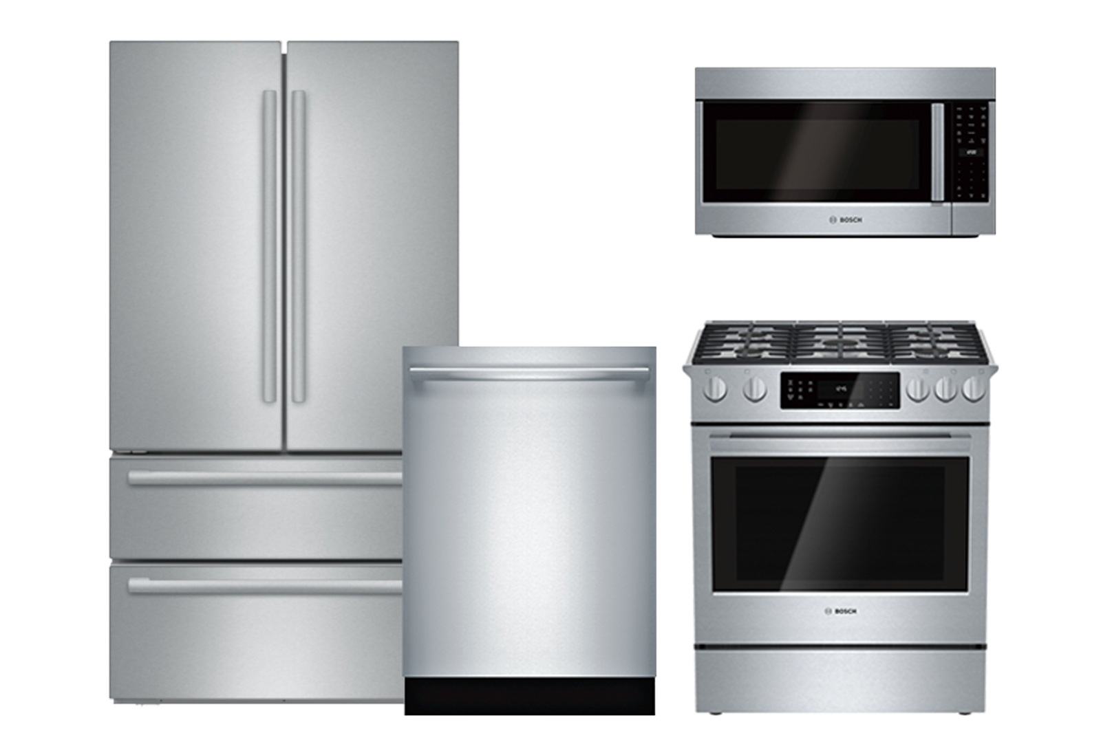 Bosch Save Up To 12 Percent Ginno S Kitchen Appliance