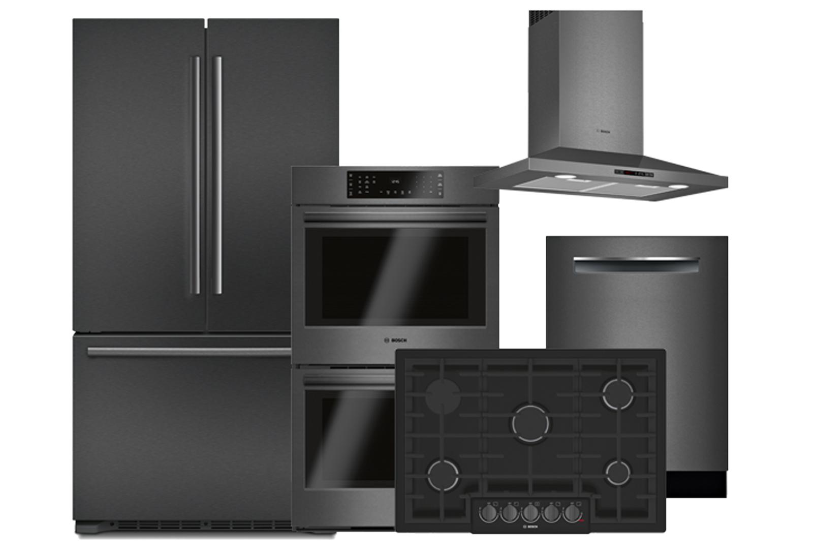 Bosch Save Up To 12 Percent Duerden S Appliance Mattress