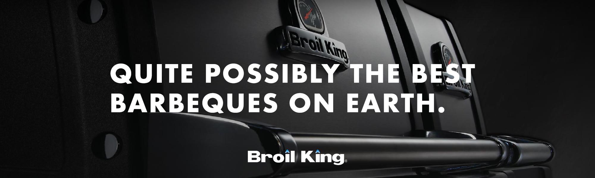 Broil King Appliances - Web 3.0 Appliance Financing & Appliance ...