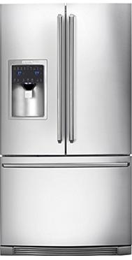 Electrolux Refrigeration