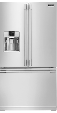 Frigidaire Professional Refrigeration