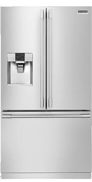 Frigidaire Refrigeration