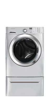 Frigidaire Laundry