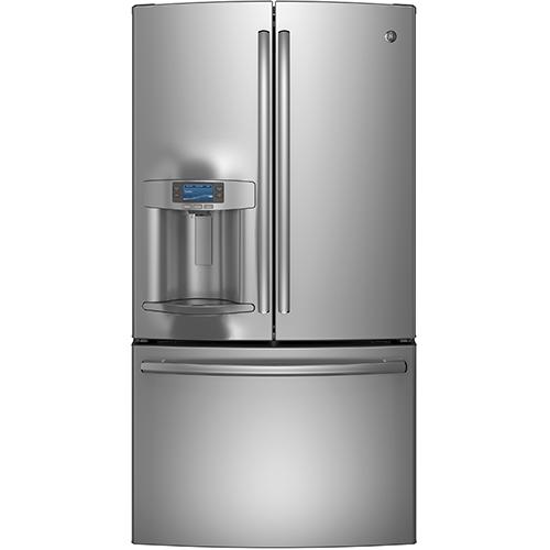 GE Refrigeration