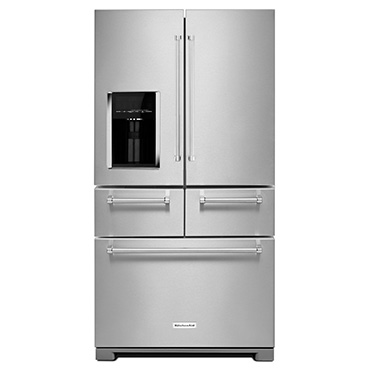 Superbe Refrigeration