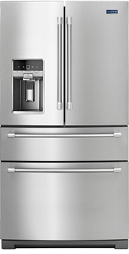 Maytag Images