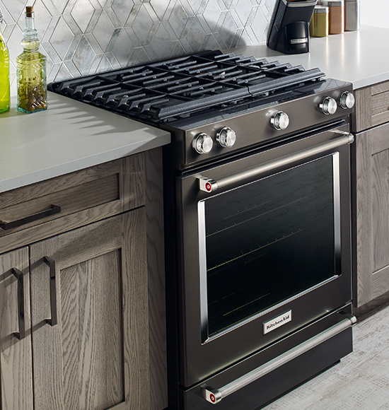 Kitchenaid 1600 Rebate Offer Valid Jan 1 Jul 18 Home