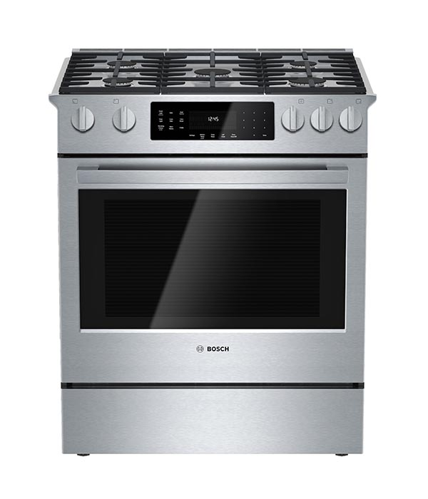 bosch appliances
