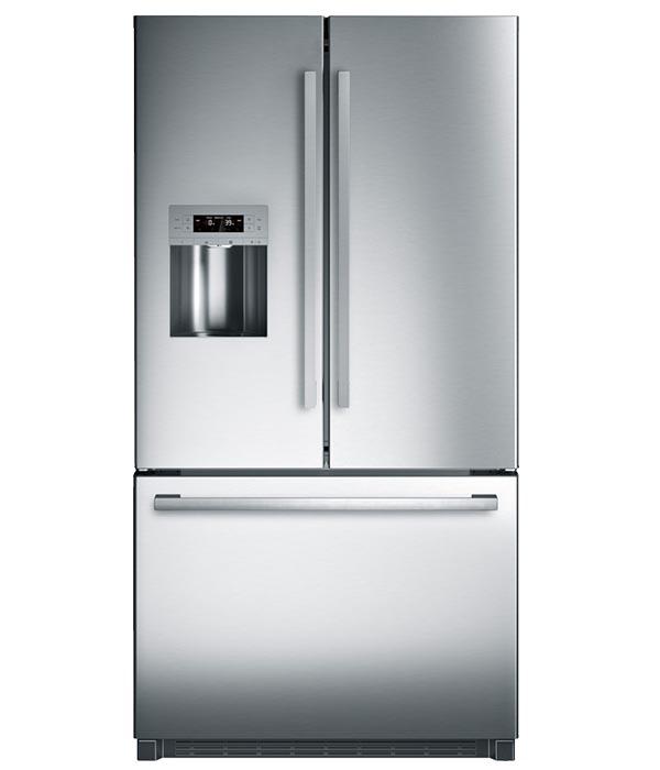 Bosch - Home Appliances -Mattress in Charlotte - Huntersville ...