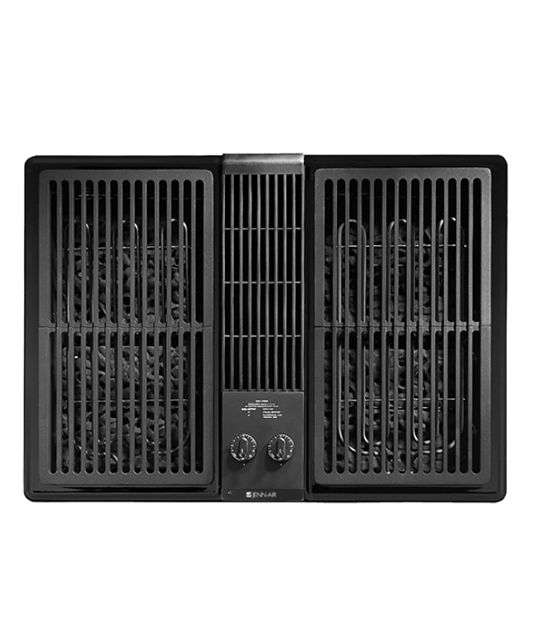 Jenn Air Get Up To 2 000 Bill Amp Rod S Appliance Amp Mattress