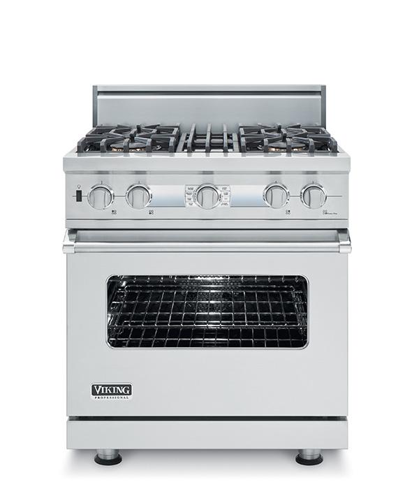 cooking viking web 3 0 home appliances   kitchen appliances   mattress in      rh   aztecappliance com