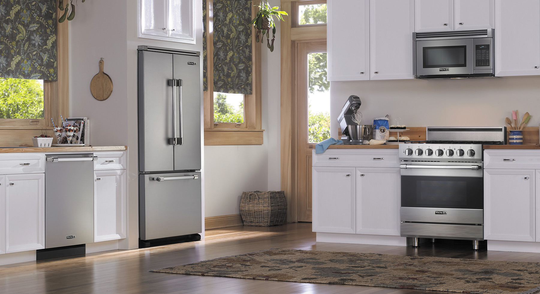 Viking web 30 appliance financing appliance service in viking kitchens rubansaba
