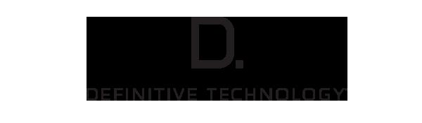 definitive tech
