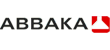 Abbaka