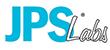 JPS Labs