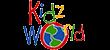 Kidz World Furniture