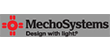 Mecho Systems