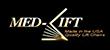 Med-Lift